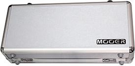 Mooer M5 Pedal Board