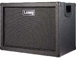 Laney IRT112 Ironheart 1x12 Cab