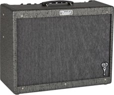 Fender George Benson Hotrod Deluxe
