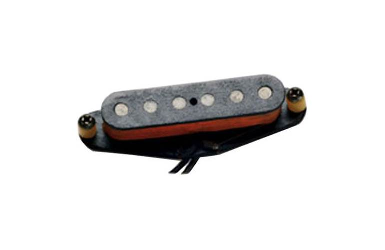 Seymour Duncan Antiquity Duo-Sonic Neck Pickup