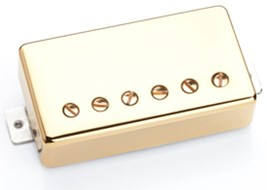 Seymour Duncan SH-PG1B Pearly Gates Gold
