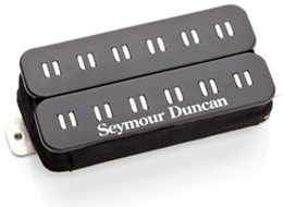 Seymour Duncan PA-TB1B Original Parallel Axis