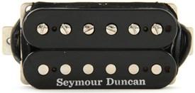 Seymour Duncan SH-18N Whole Lotta Humbucker Neck Black