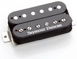 Seymour Duncan TB-14 Custom 5 Trembucker Black