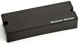 Seymour Duncan SSB-5B 5 String Phase II Passive