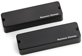 Seymour Duncan ASB-5S 5 String Phase 1