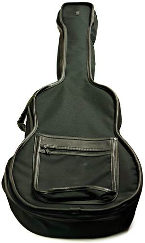 Levy's CPPL20B Junior Gig Bag