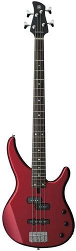 Yamaha TRBX174RM Red Metallic