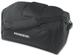 Mackie Carry Bag (SRM350 and C200)