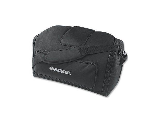 Mackie Carry Bag for SRM350 and C200