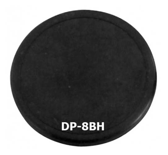 Stagg Billy Hyde Practice Pad