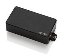 EMG 85 Humbucker Black