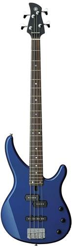 Yamaha TRBX174DBM Dark Blue Metallic