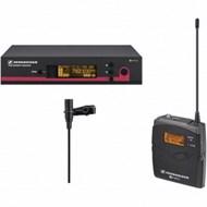 Sennheiser EW112 GB-E-UK ME2 Omni Mic (Channel 38)