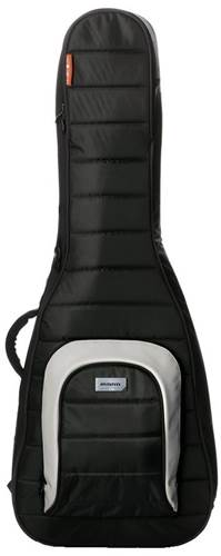 Mono M80-EG Electric Guitar Bag