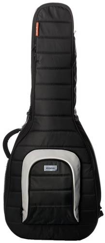 Mono M80-AD Acoustic Guitar Case