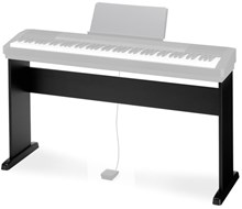 Casio CS-44PC5 (Stand for CDP-130)