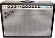 Fender 68 Custom Deluxe Reverb Amp
