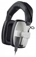 Beyer DT100 Headphones Grey 400 ohm