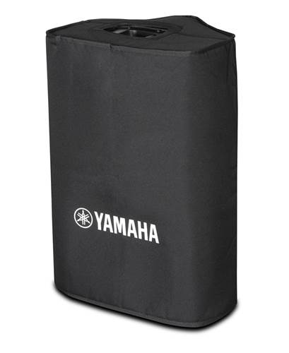 Yamaha DSR112 Bag