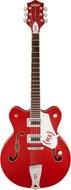 Gretsch G5623 Electromatic Center Block Bono (RED)