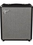 Fender Rumble 100 1x12 Bass Combo