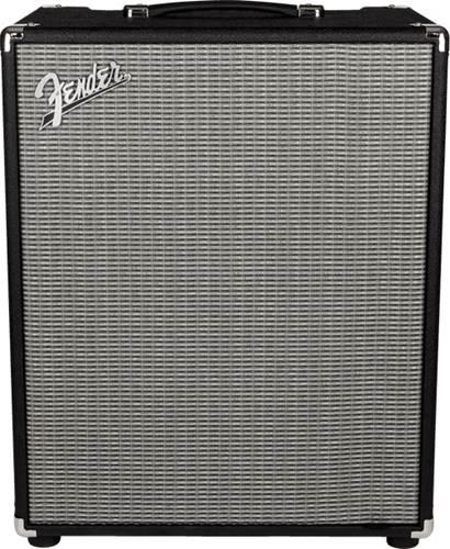 Fender Rumble 200 1x15 Bass Combo