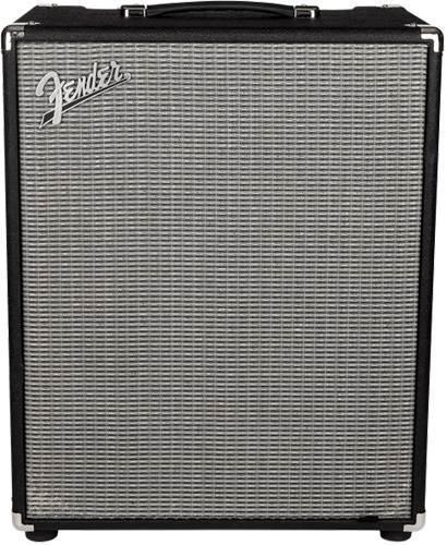 Fender Rumble 500 2x10 Bass Combo