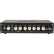 Fender Rumble 500 Bass Head