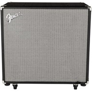 Fender Rumble 115 Cab