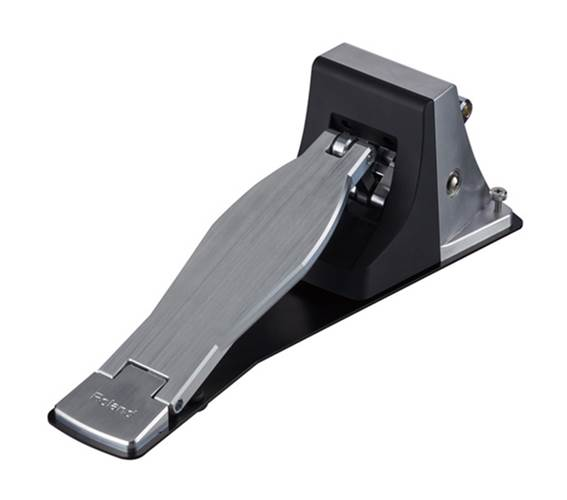 Roland KT-10 Kick Drum Trigger Pedal