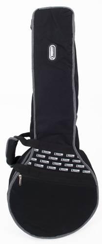 Kinsman KRGB11 Banjo Gig Bag