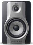 M-Audio BX6 Carbon (Single)