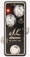 Xotic SL Drive