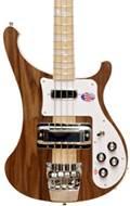 Rickenbacker 4003W Walnut