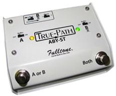 Fulltone Custom Shop Tru Path ABY ST