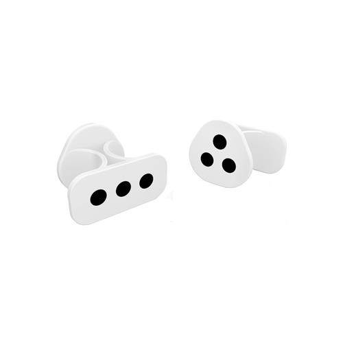 IK Multimedia iRing - White Version