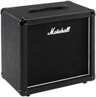 Marshall MX112 1x12 Speaker Cab