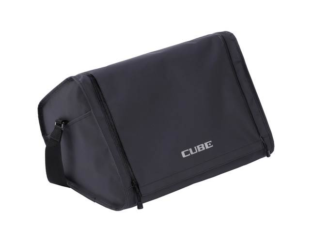 Roland CB-CS2 Carry Bag for Cube Street-EX