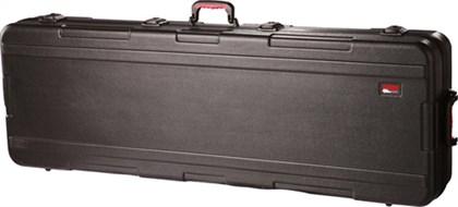 Gator GKPE-61-TSA (Kronos 61 Hard Case)