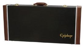Epiphone F Style Mandolin Case