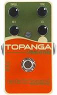 Catalinbread Topanga 'Spring Reverb'