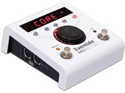 Eventide H9 Core Multi FX Pedal