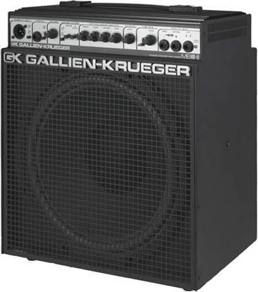 Gallien Krueger MB150s Combo