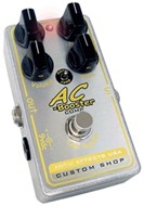 Xotic Custom Shop AC Booster Comp