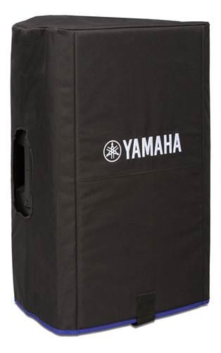 Yamaha DXR 15 Speaker Cover (Single)