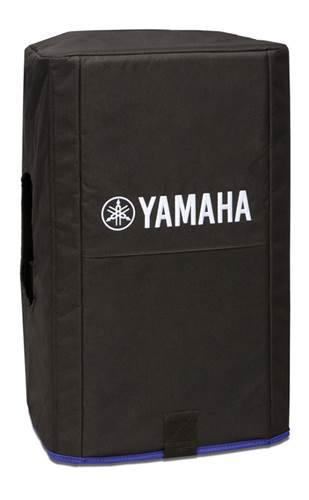 Yamaha DXR 12 Speaker Cover (Single)