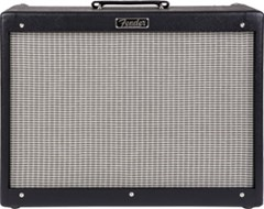 Fender Hot Rod Deluxe 112 MkIII