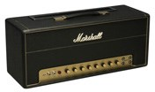 Marshall 2245THW Hand Wired Bluesbreaker Head
