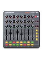 Novation Launch Control XL Midi Controller Mixer for Ableton Live